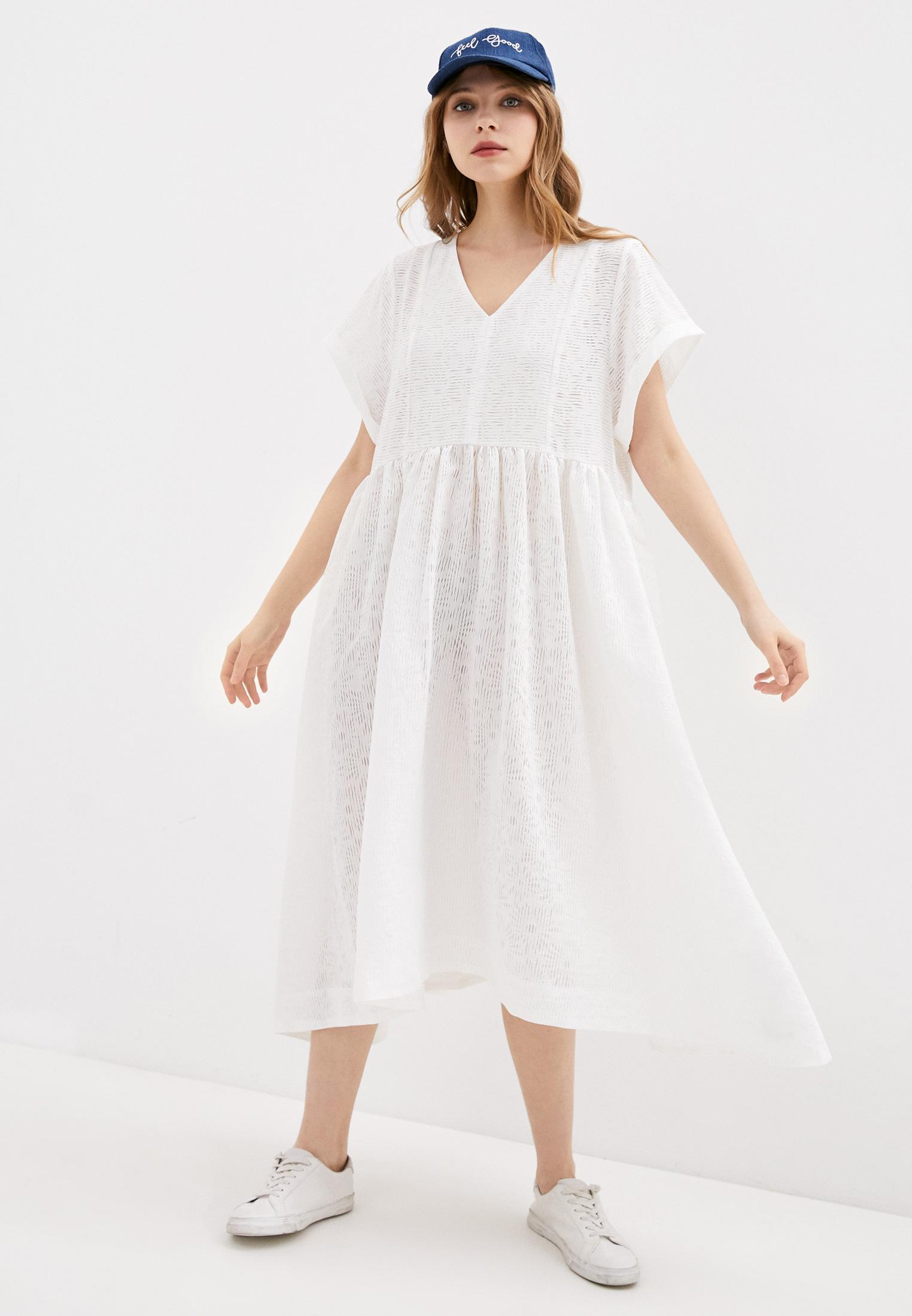 Платье Levi's® 2967300010