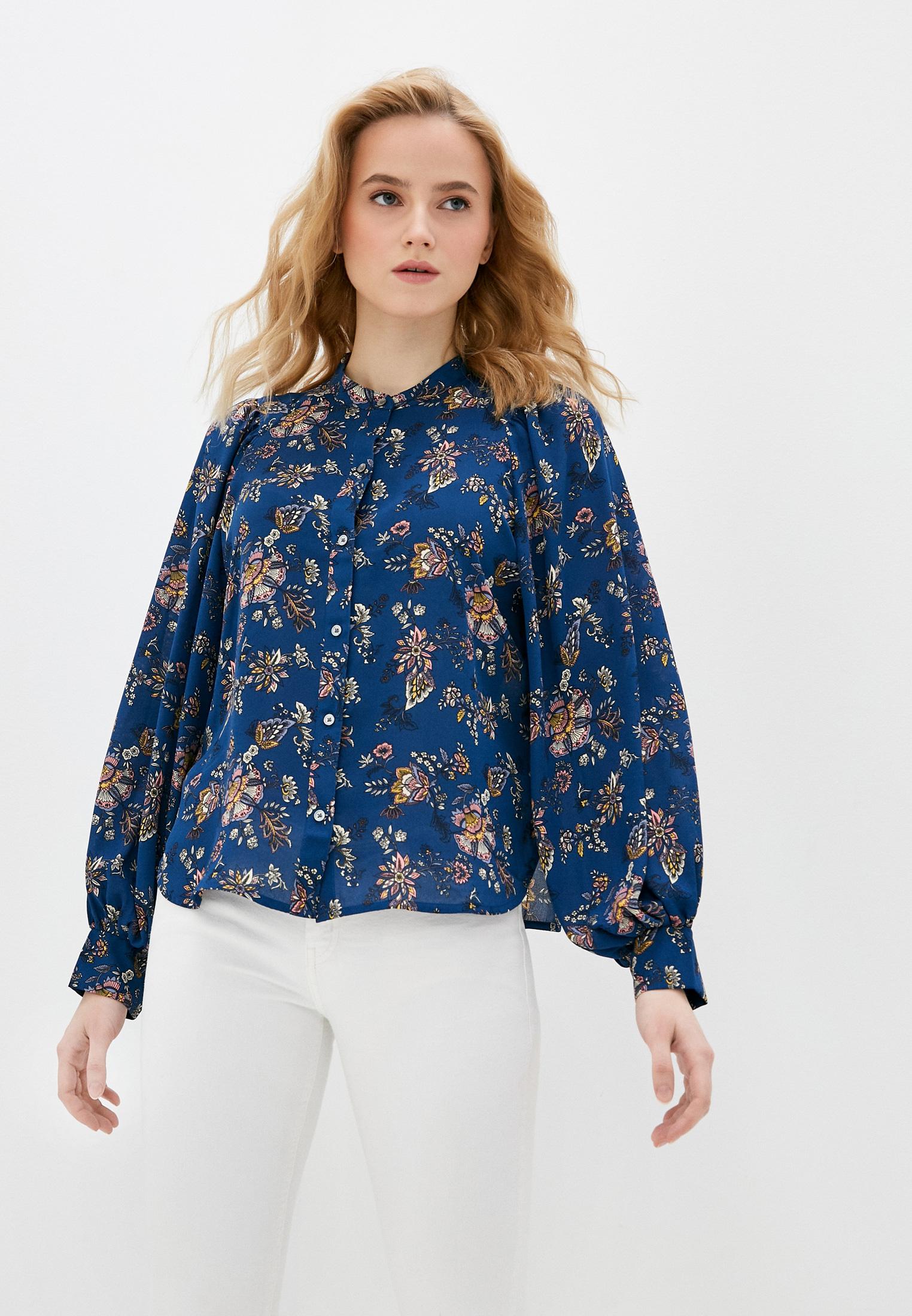 Блуза Levi's® 2878800030