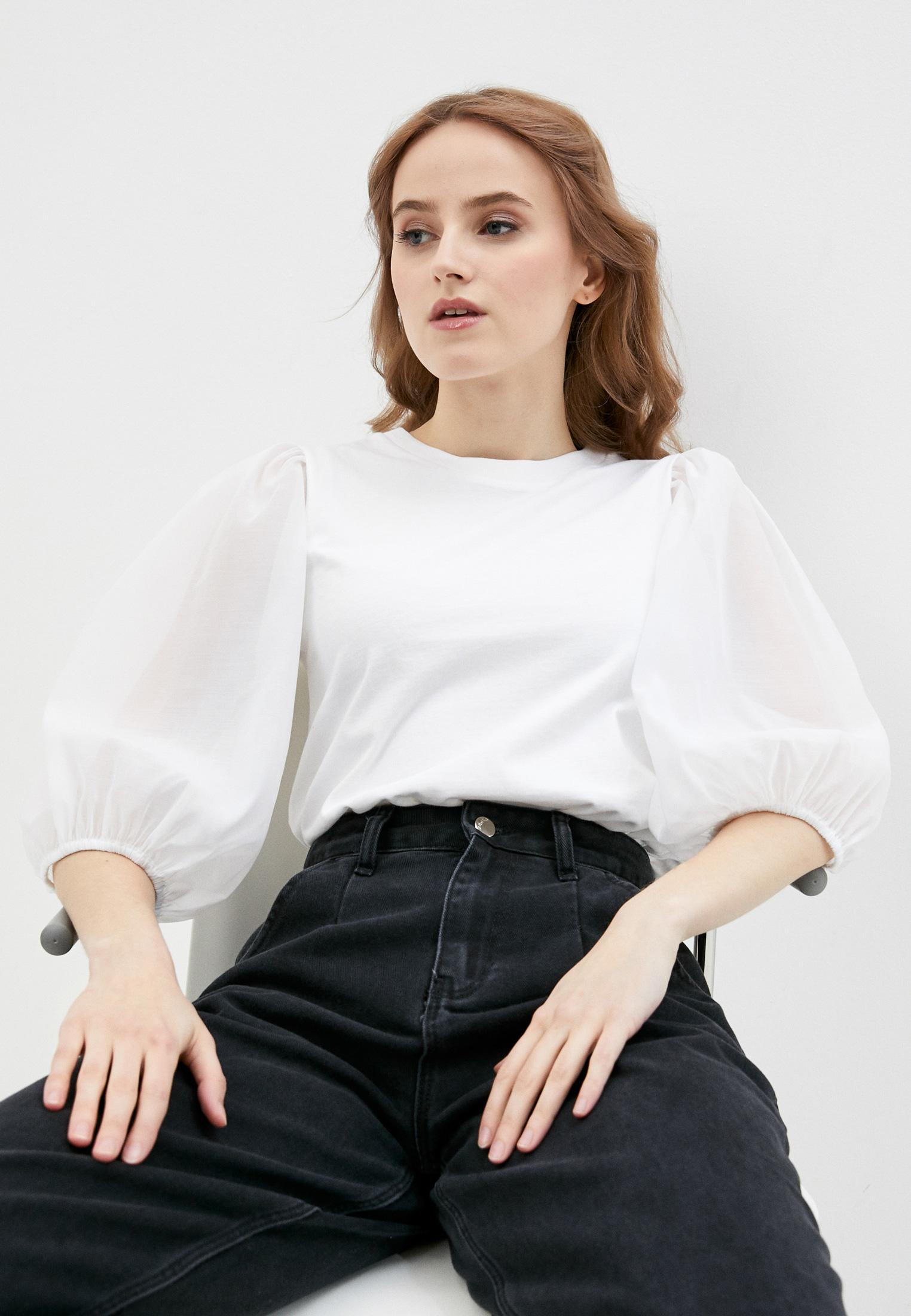 Блуза Levi's® 1969900080