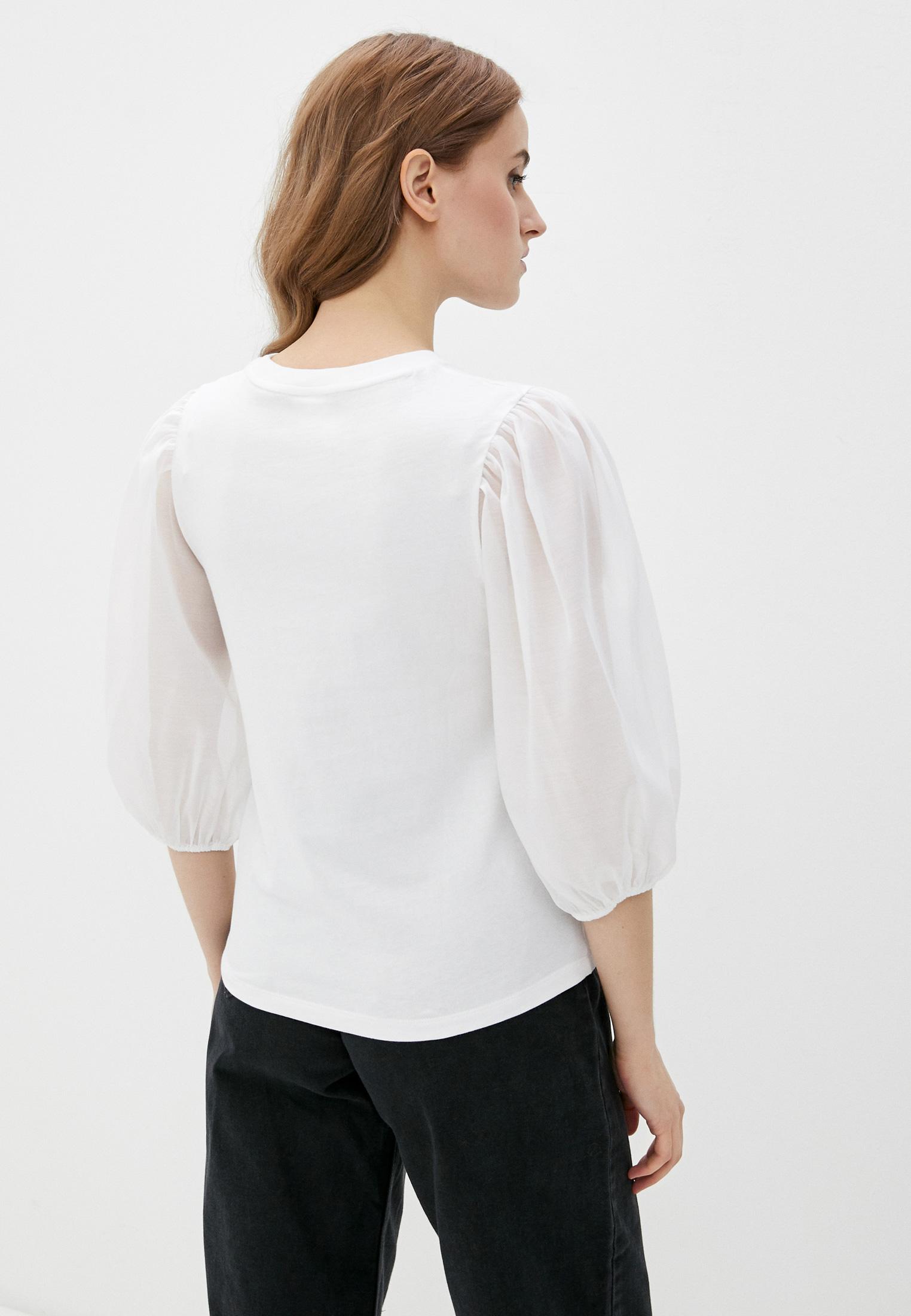 Блуза Levi's® 1969900080: изображение 3