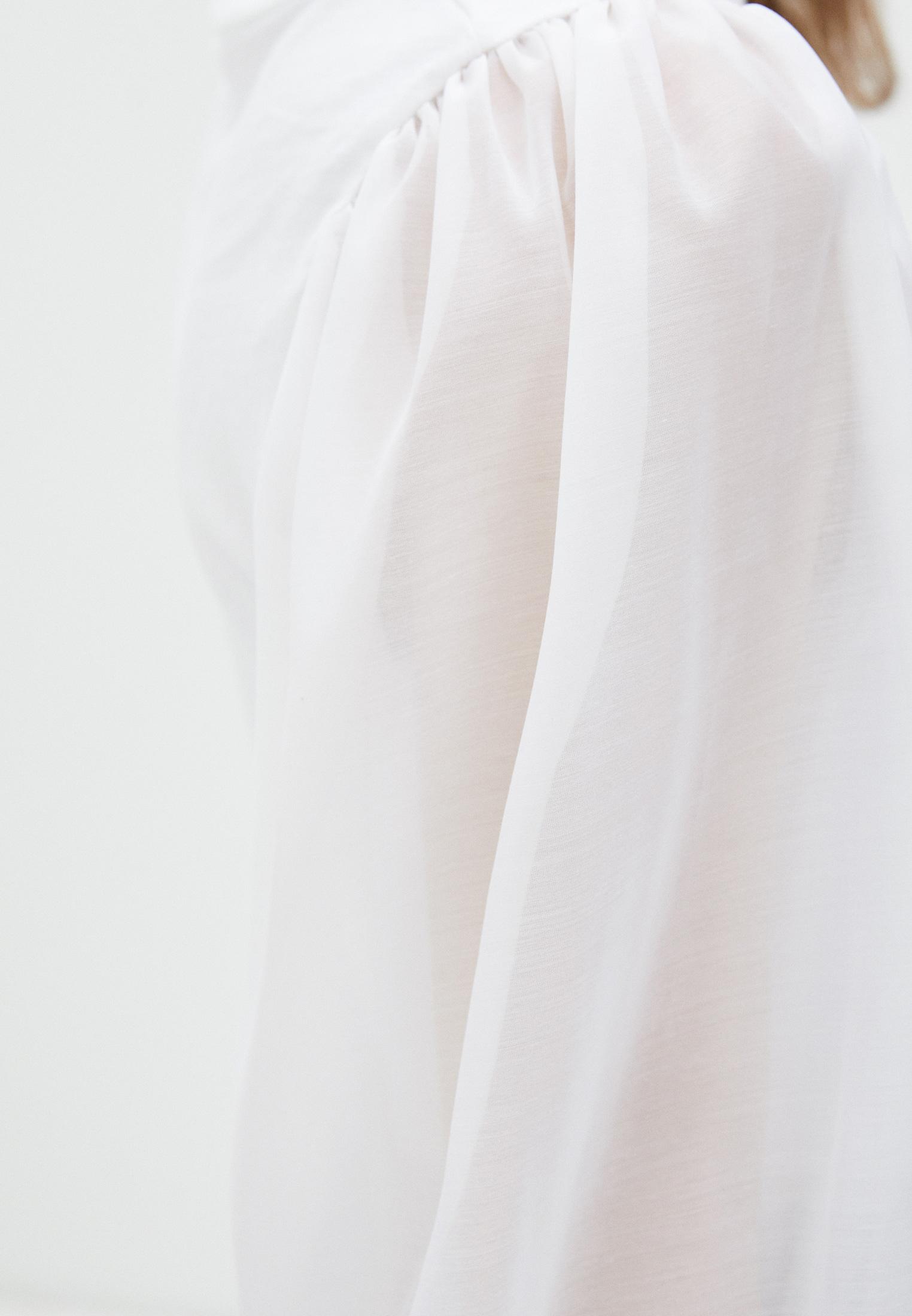 Блуза Levi's® 1969900080: изображение 4