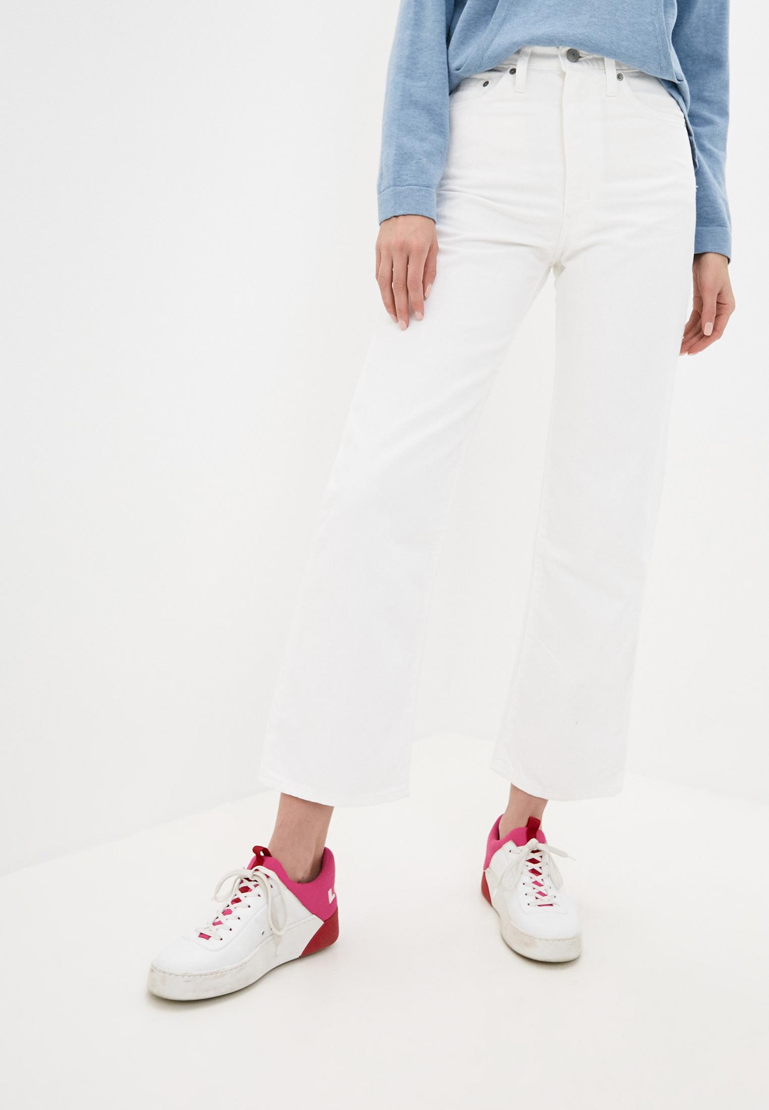 Широкие и расклешенные джинсы Levi's® 1706100050