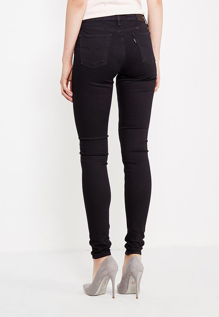 Зауженные джинсы Levi's® 1778000210: изображение 3
