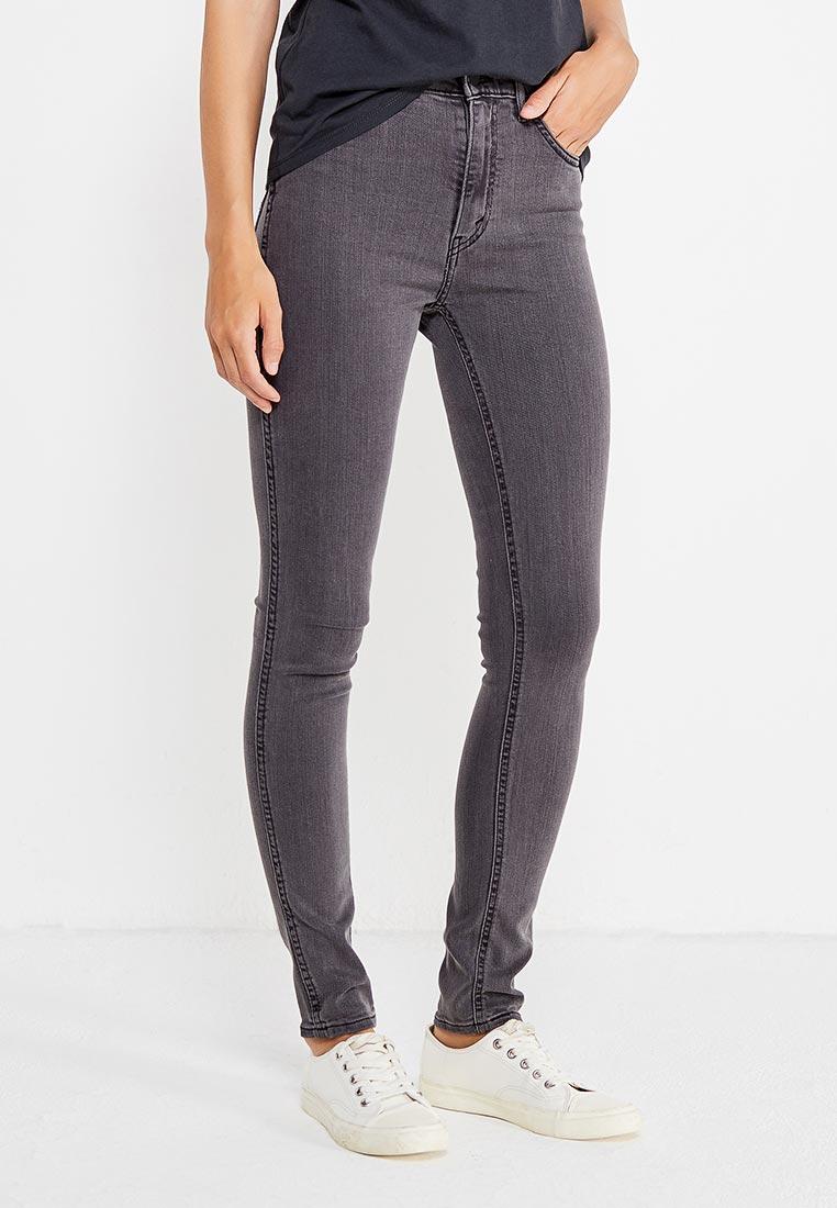 Зауженные джинсы Levi's® 2942300070
