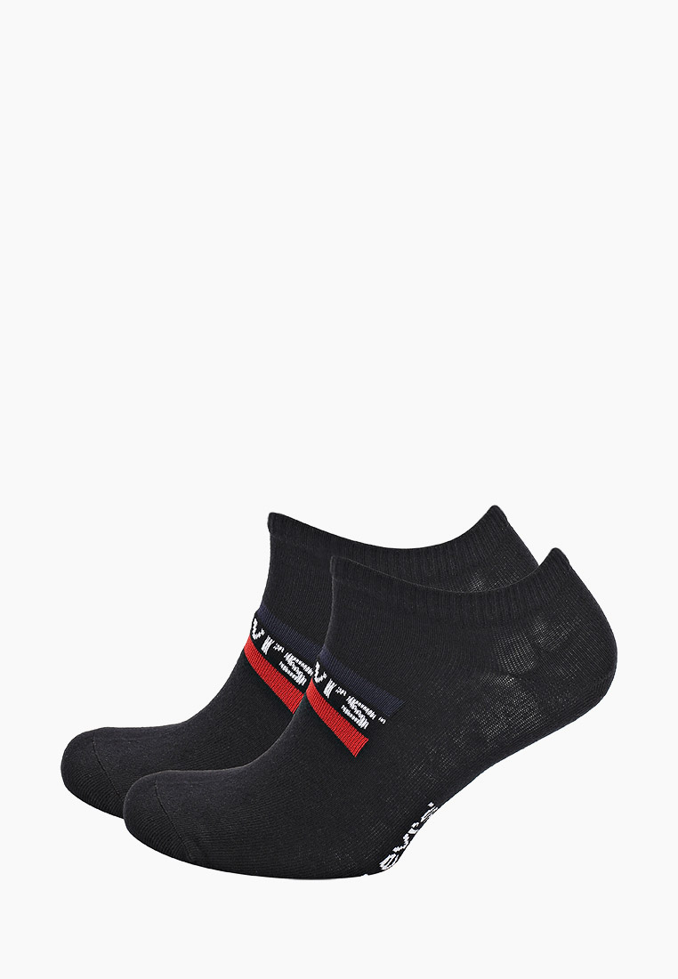 Носки Levi's® 3715701650