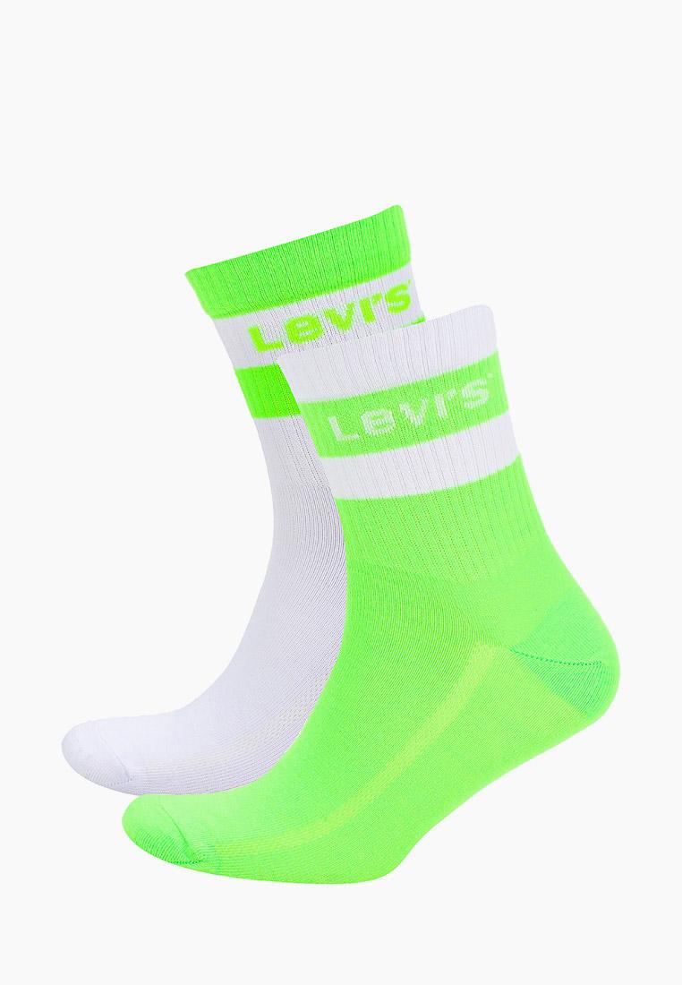 Носки Levi's® 3715704090