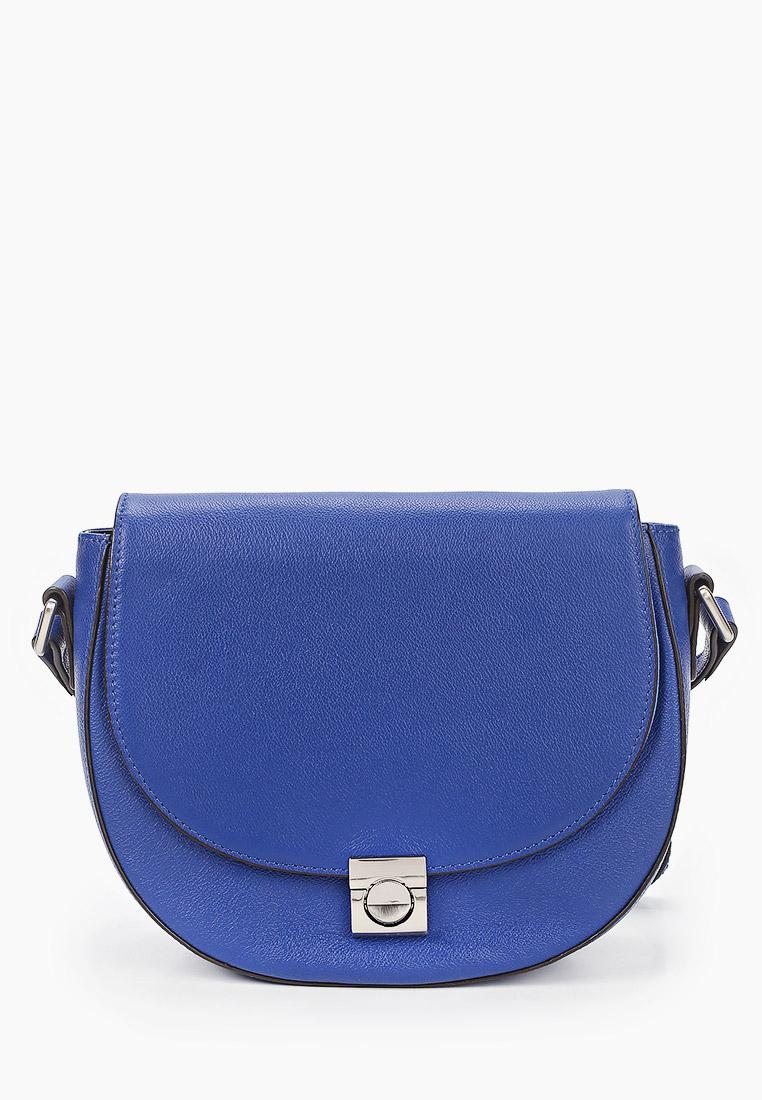 Сумка Leo Ventoni 23004505-Blue