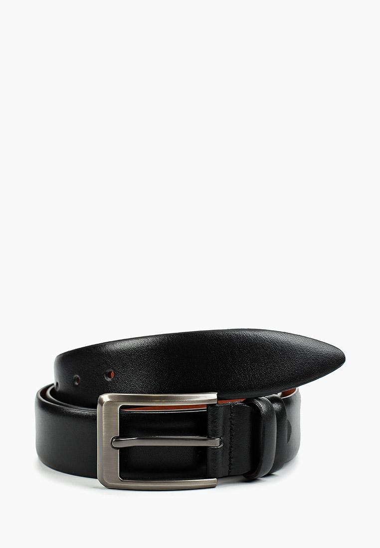 Ремень Leo Ventoni LV3135-125-black