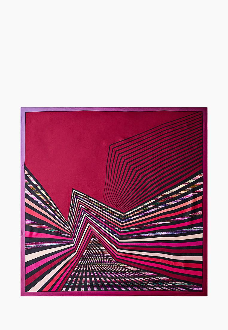 Платок Leo Ventoni CXAW203-4