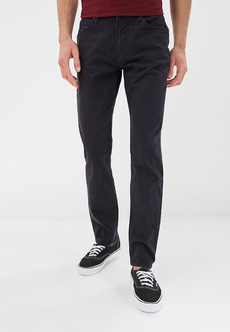 Мужские прямые джинсы Lee (Ли) L701LL24