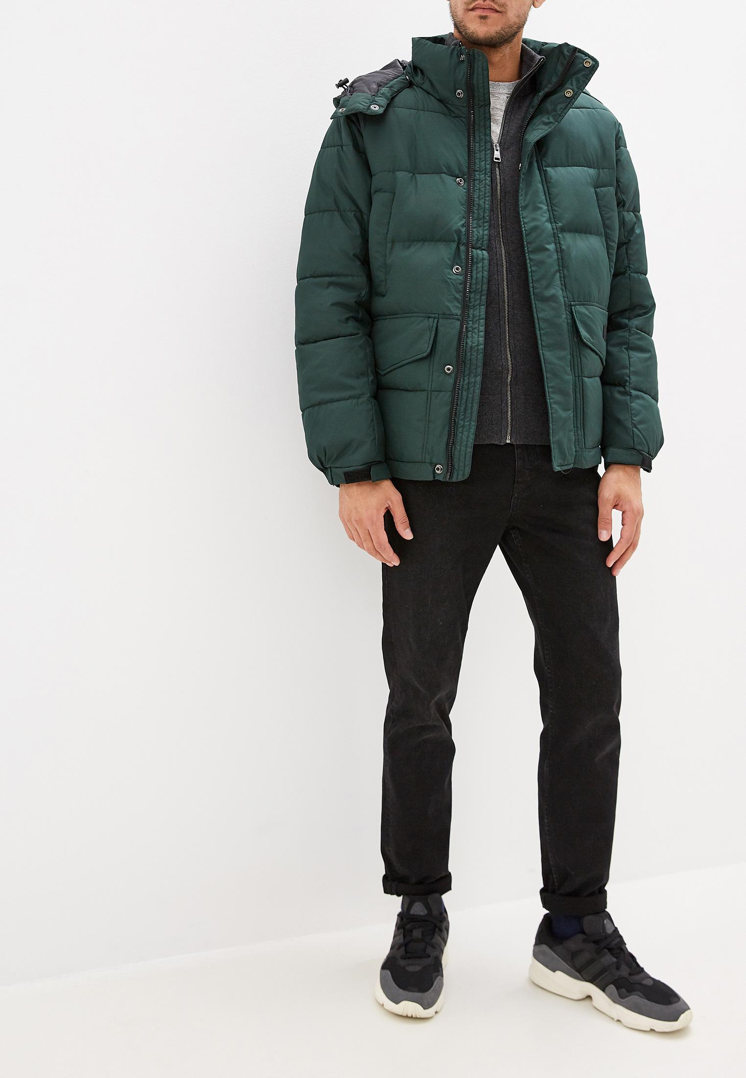 красивая девушка яркие модные мужские куртки картинки меняем