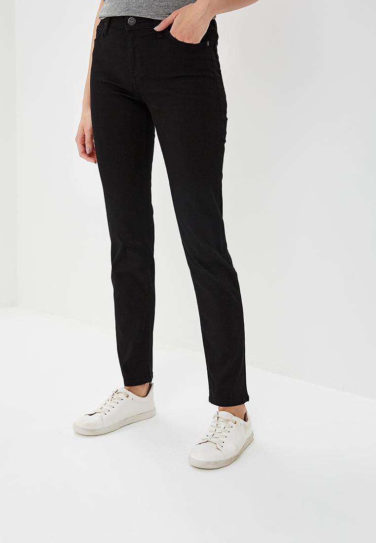 Прямые джинсы Lee (Ли) L301FS47