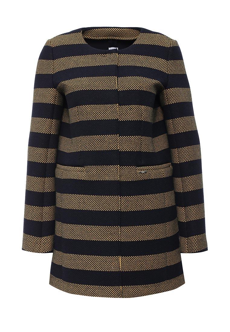 Женские пальто Liu Jo (Лиу Джо) W66027 T1736