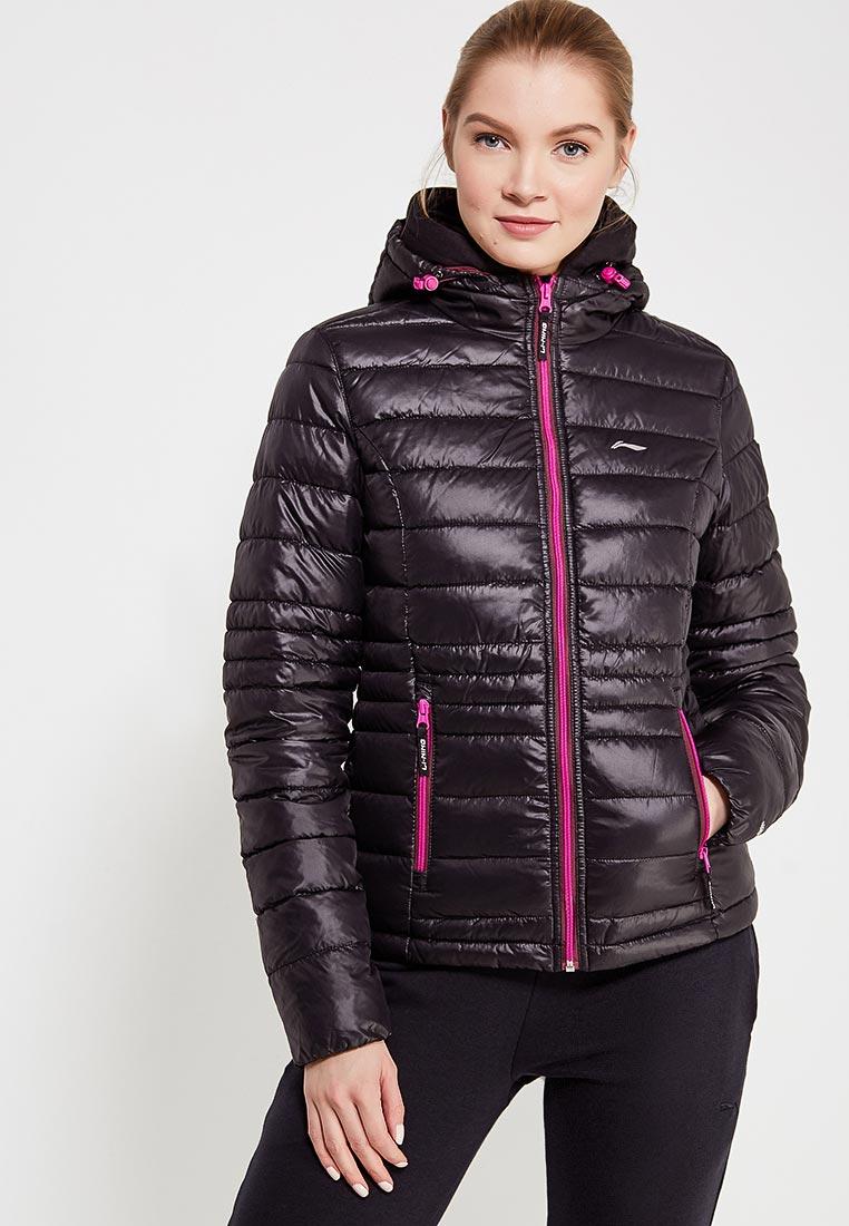Женская верхняя одежда Li-Ning 83051831AV