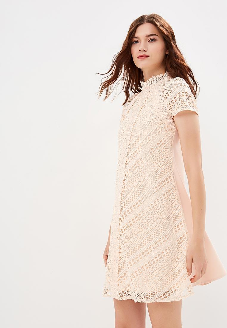 8e57d1d5eef4e1a Розовые платья - купить модное платье в интернет магазине