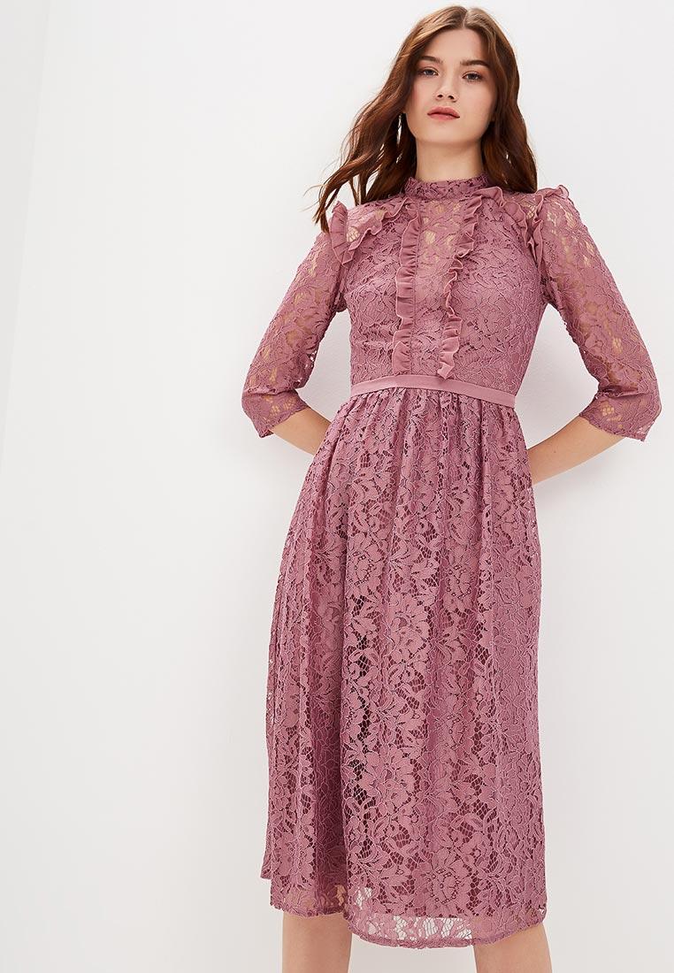 Вечернее / коктейльное платье Little Mistress (Литл Мистресс) 10909C1A