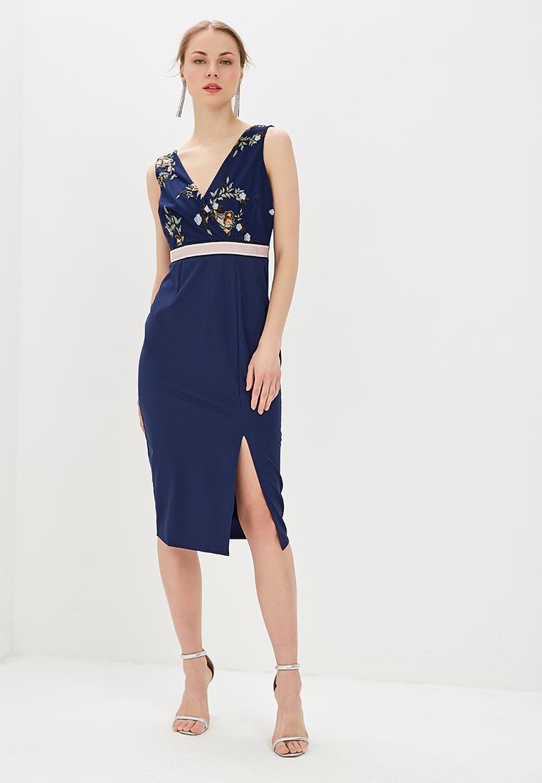 Платье Little Mistress 1381311A