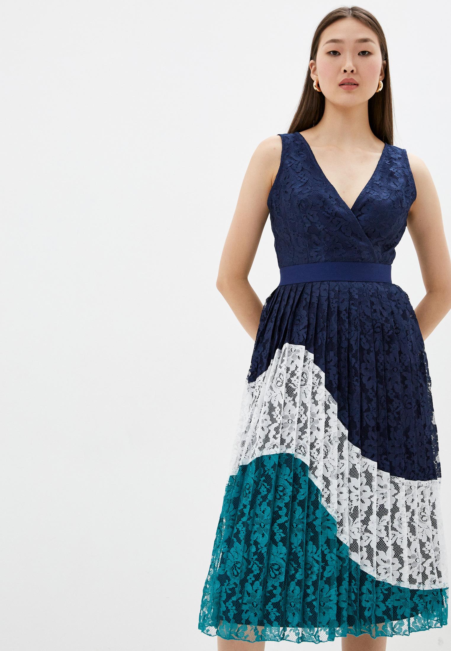Платье Little Mistress L16352C1A