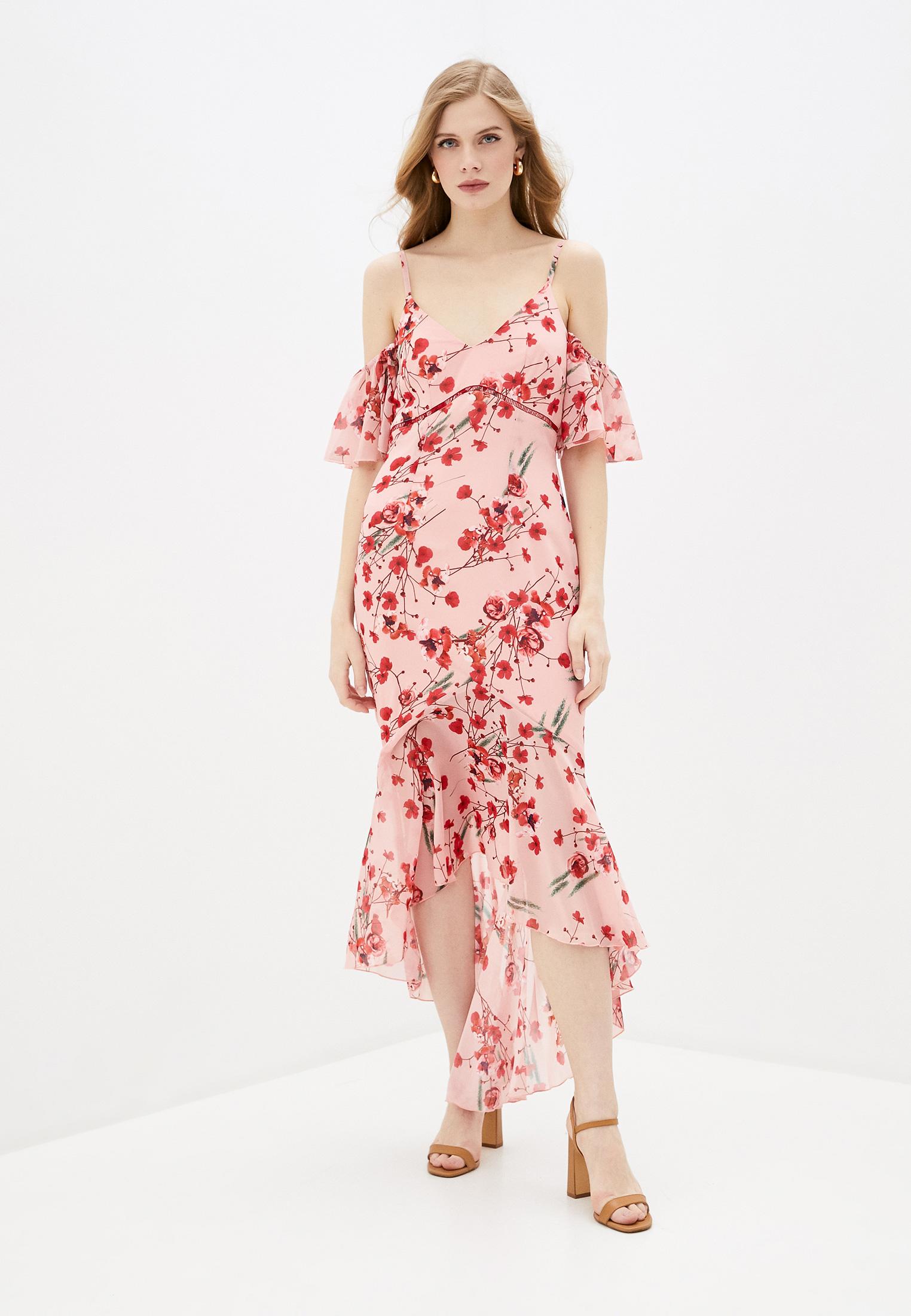 Женские платья-сарафаны Little Mistress L16560D5B