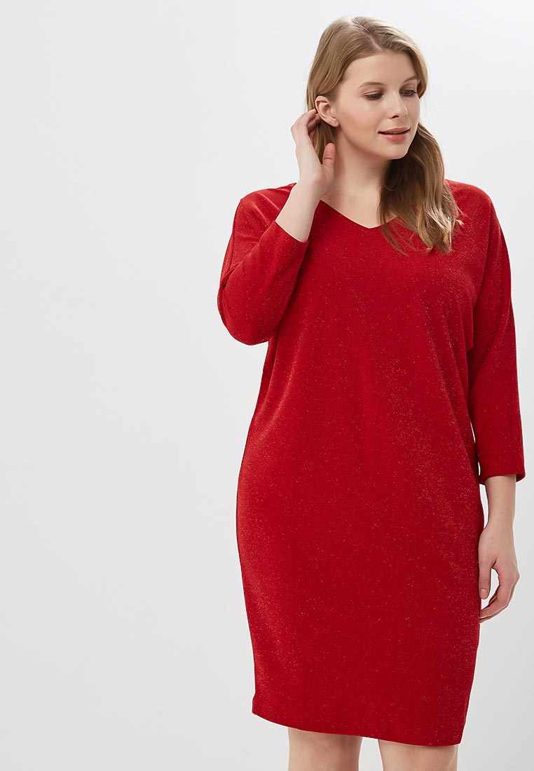 Вечернее / коктейльное платье Lina 52128