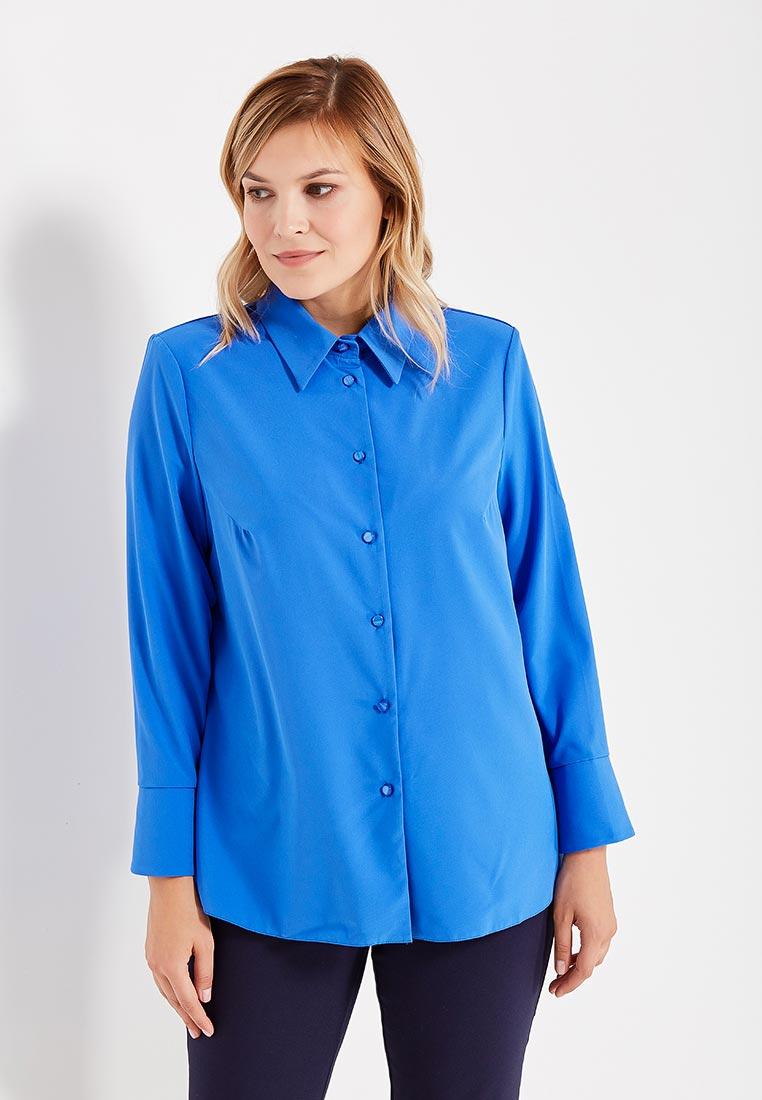 Блуза Lina Арона: изображение 4