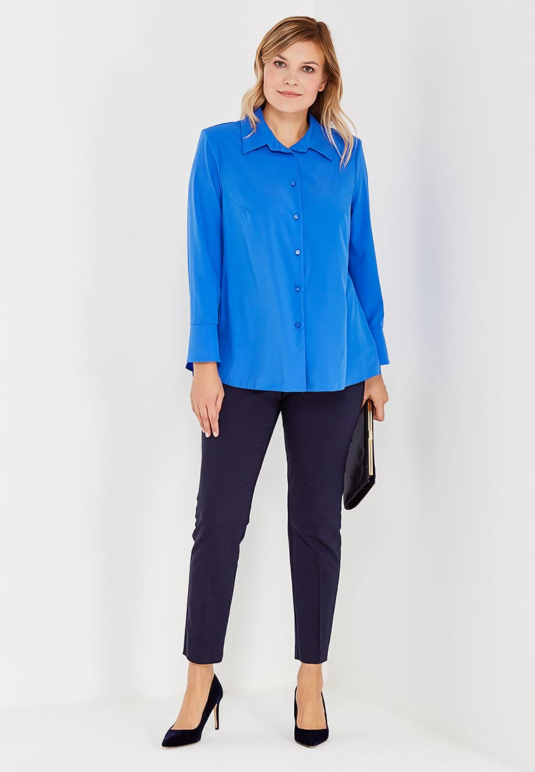 Блуза Lina Арона: изображение 5