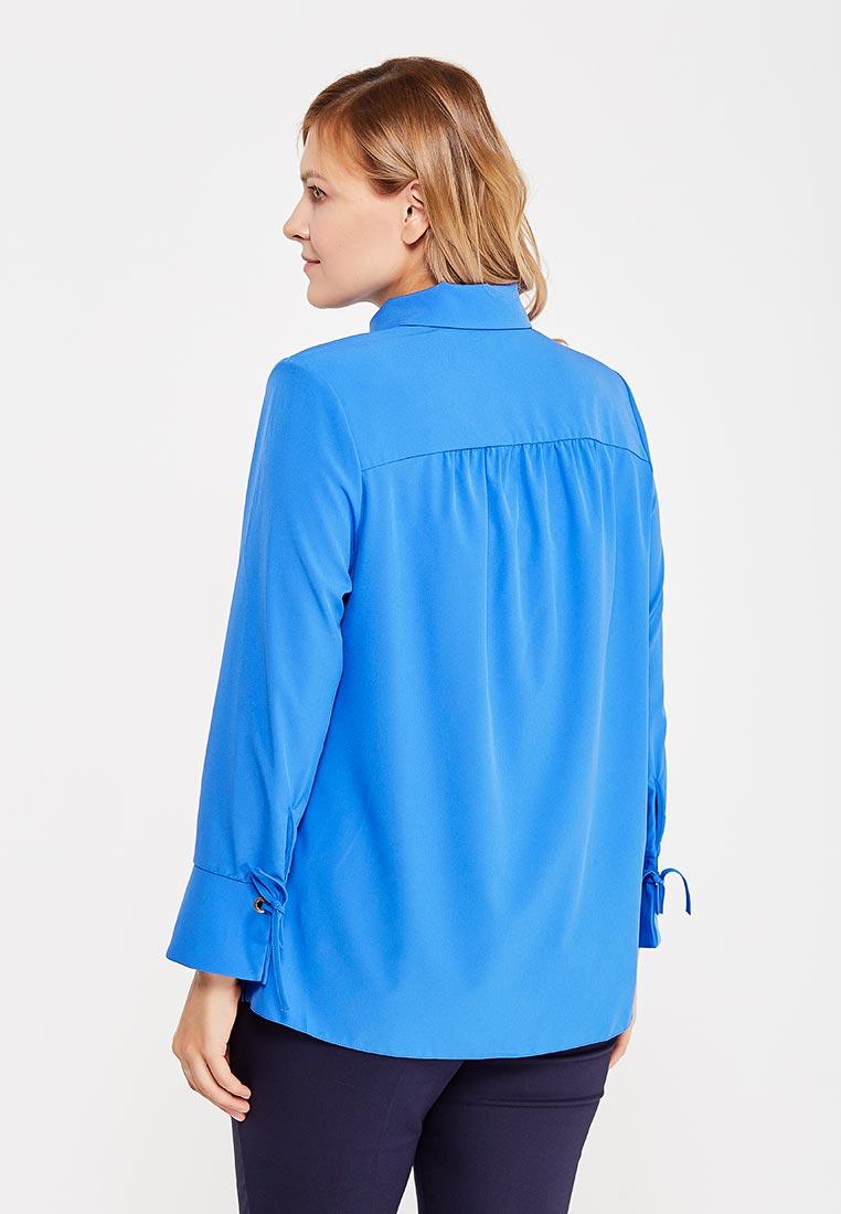 Блуза Lina Арона: изображение 6