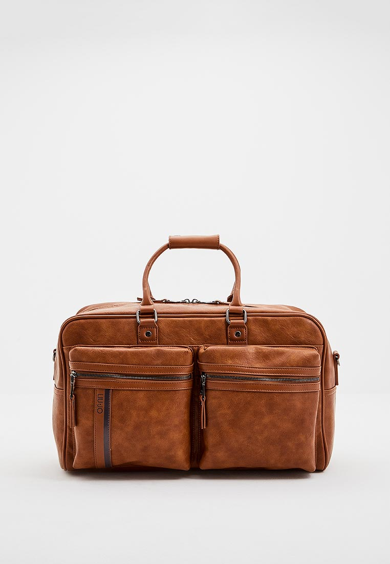 Дорожная сумка Liu Jo Uomo M218P401LINETRIP