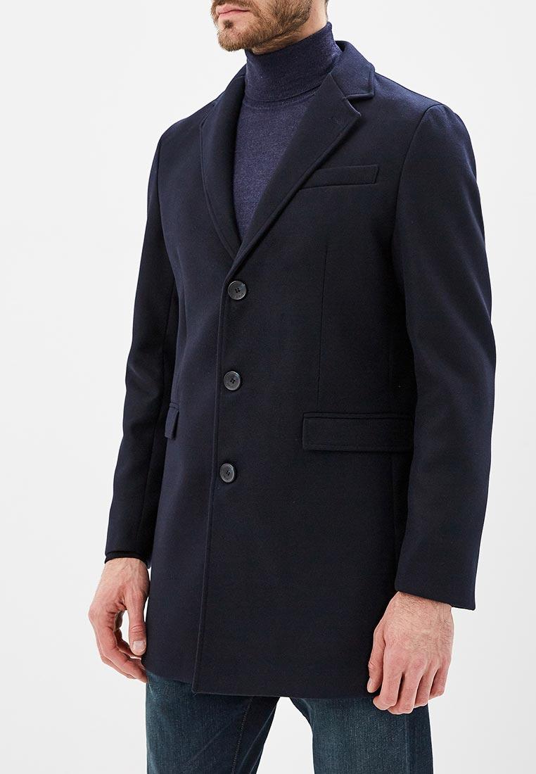 Мужские пальто Liu Jo Uomo M218P106MODERNCOAT