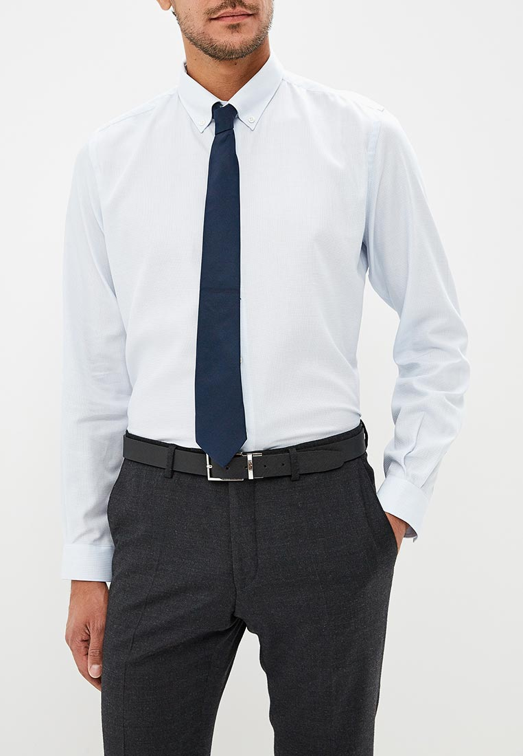 Рубашка с длинным рукавом Liu Jo Uomo M218P201OFFICEDOWN