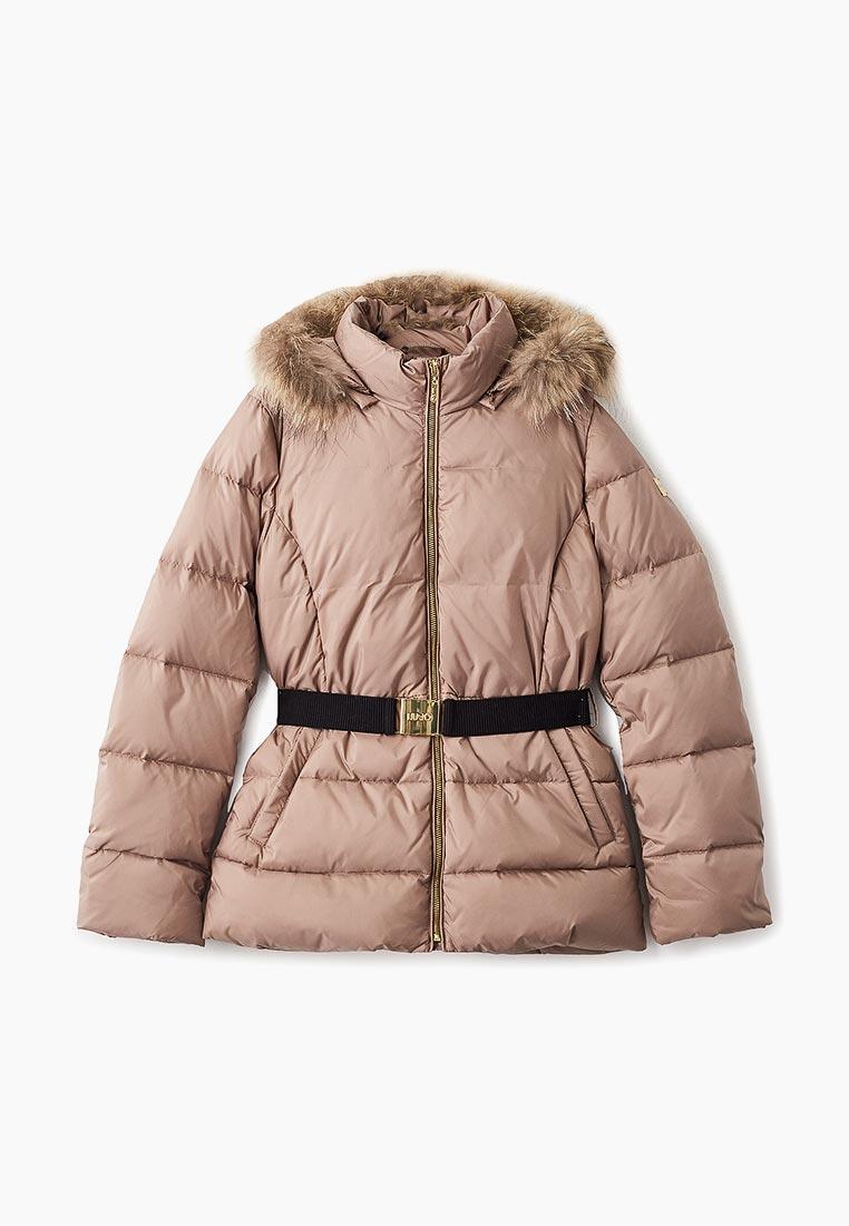 Куртка Liu Jo Junior G68157 T8530