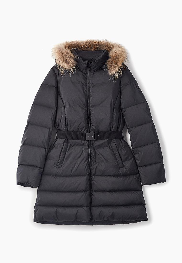 Куртка Liu Jo Junior G68097 T8530