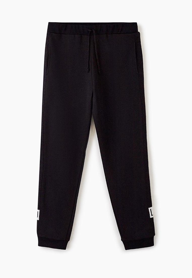 Спортивные брюки Liu Jo Junior G69205 F0791