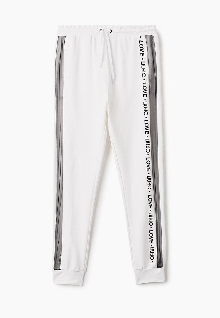 Спортивные брюки Liu Jo Junior GA0071