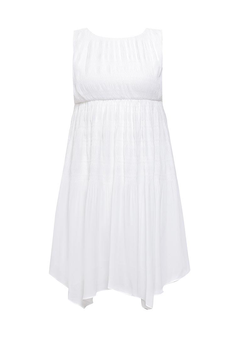 Повседневное платье Liu Jo Junior G17034T8628