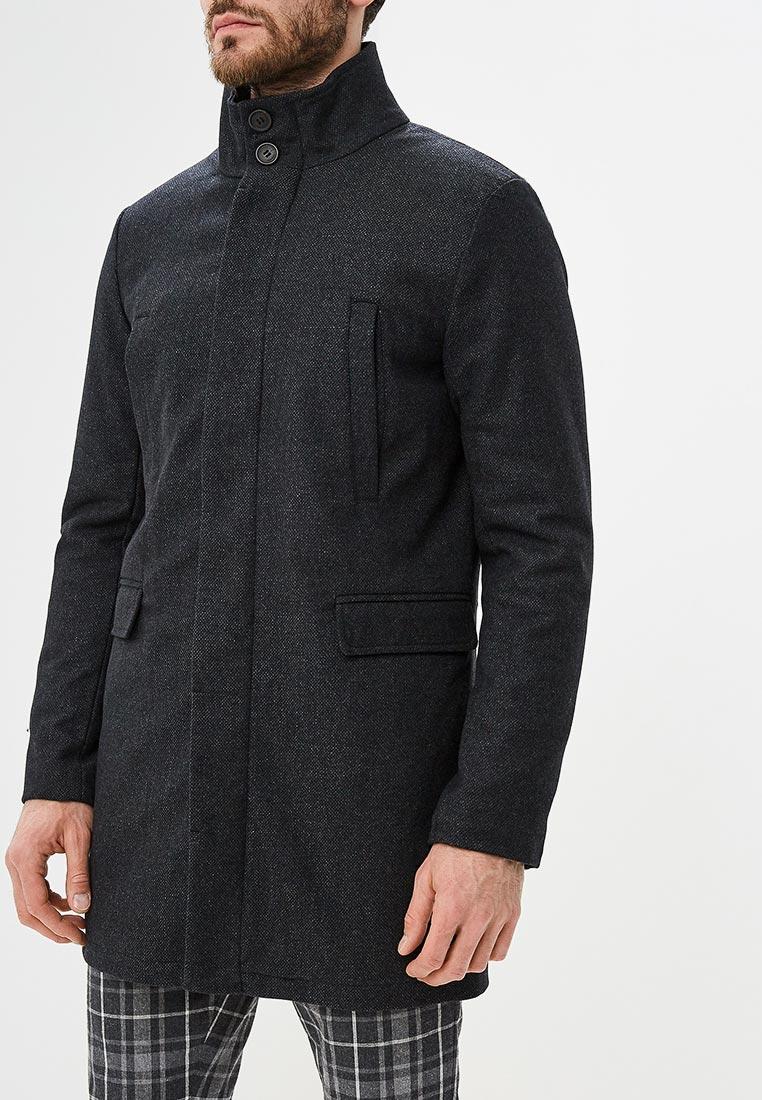 Мужские пальто Lindbergh (Линдбергх) 30-39104