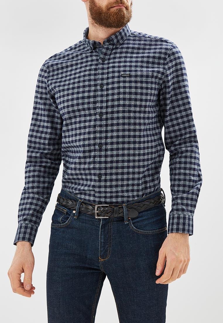 Рубашка с длинным рукавом Lindbergh (Линдбергх) 30-24882
