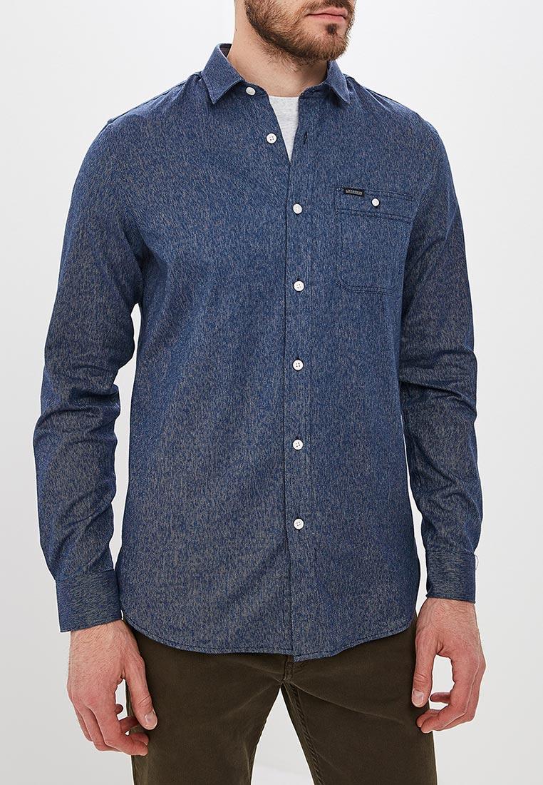 Рубашка с длинным рукавом Lindbergh (Линдбергх) 30-24890