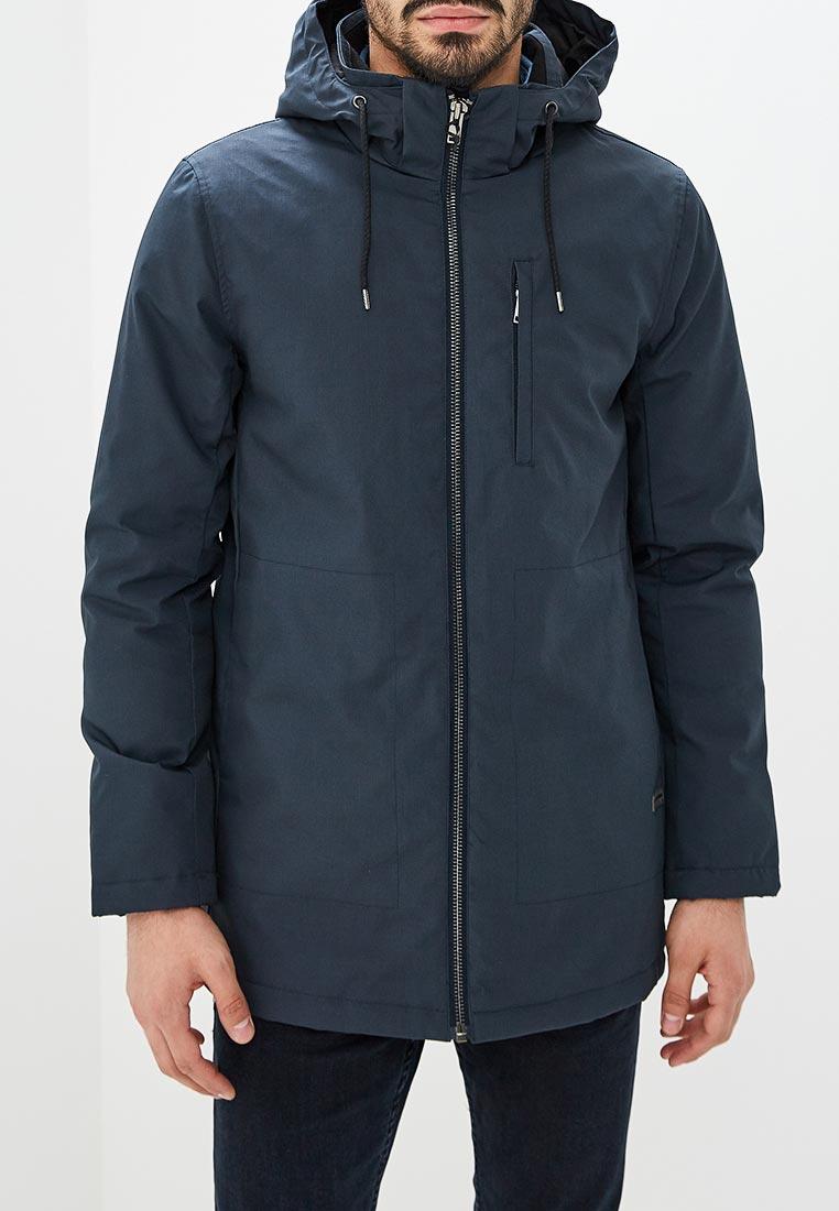 Куртка Lindbergh (Линдбергх) 30-30021