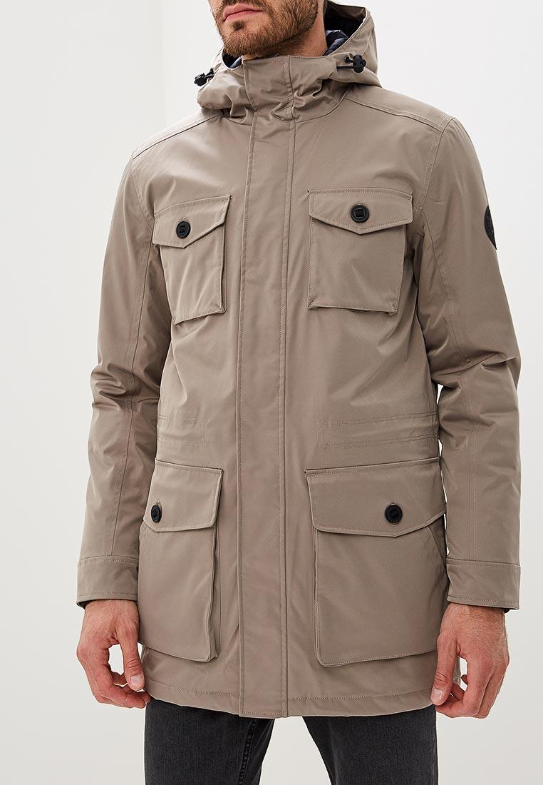 Куртка Lindbergh (Линдбергх) 30-34319