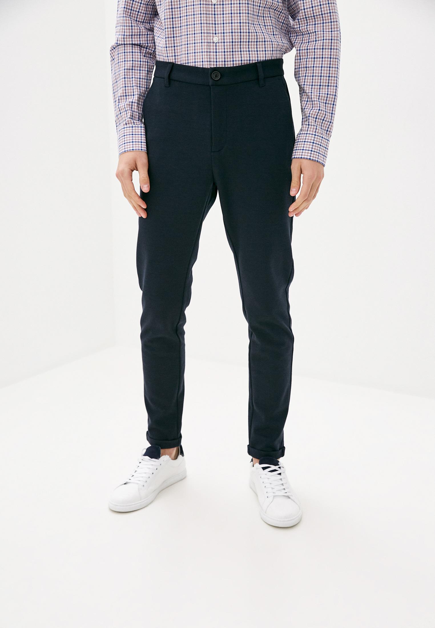 Мужские повседневные брюки LINDBERGH Брюки Lindbergh