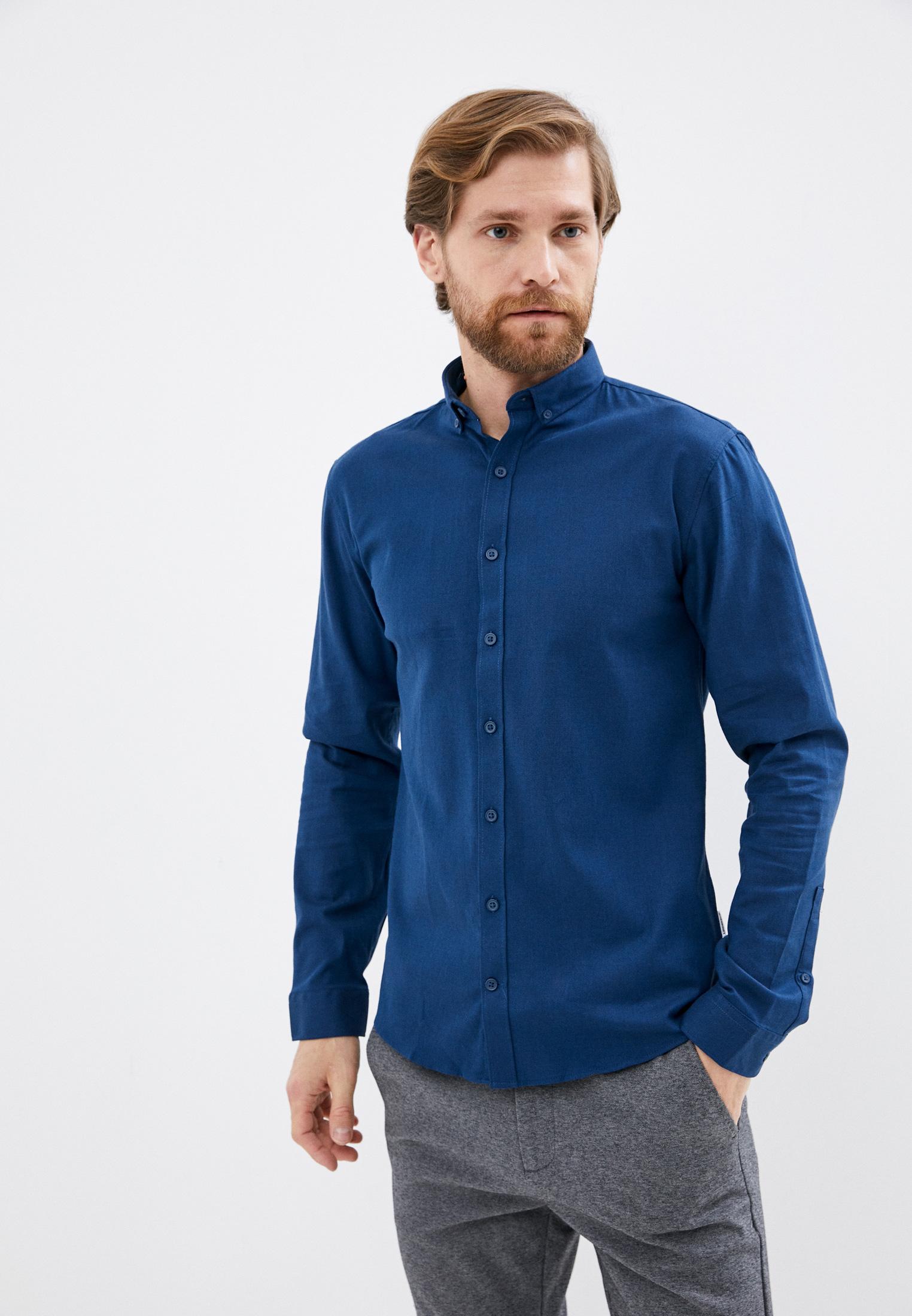 Рубашка с длинным рукавом LINDBERGH 30-21064