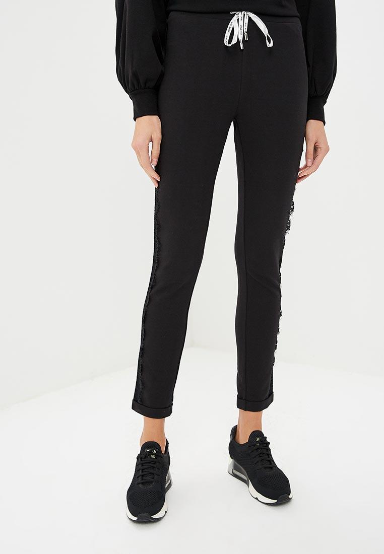 Женские спортивные брюки Liu Jo Sport T68051 F0750