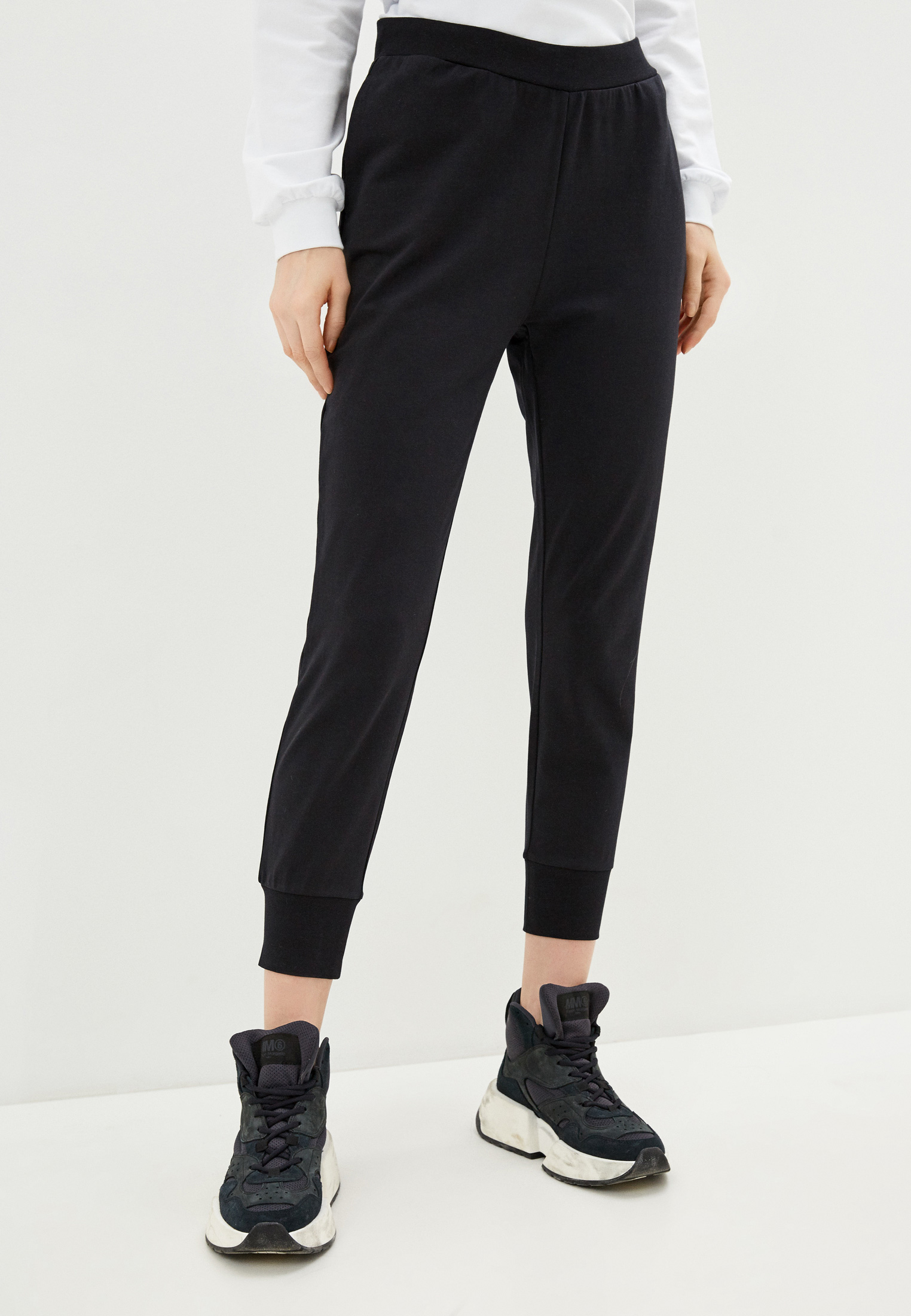 Женские спортивные брюки Liu Jo Sport TA0008
