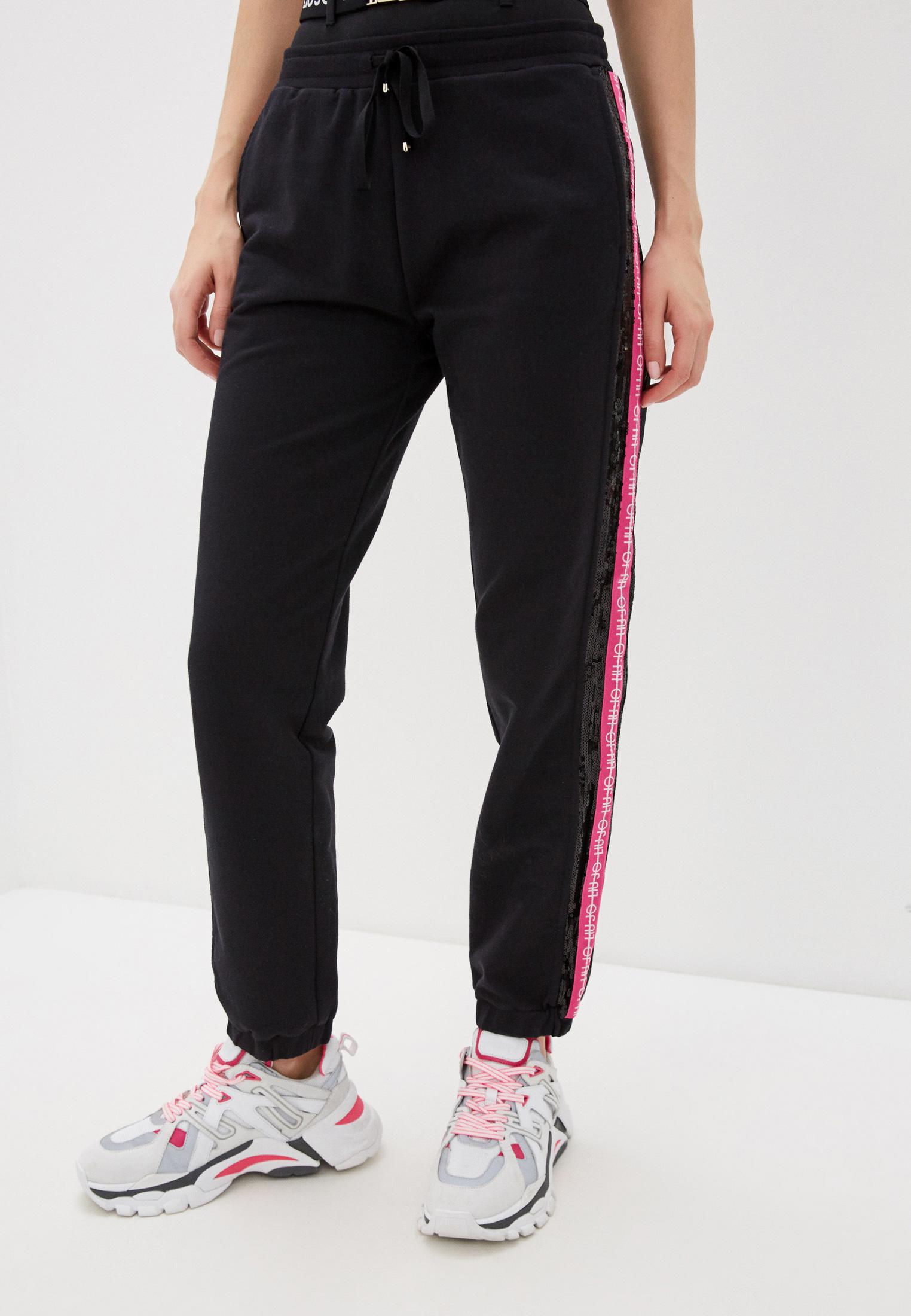 Женские спортивные брюки Liu Jo Sport TA0018