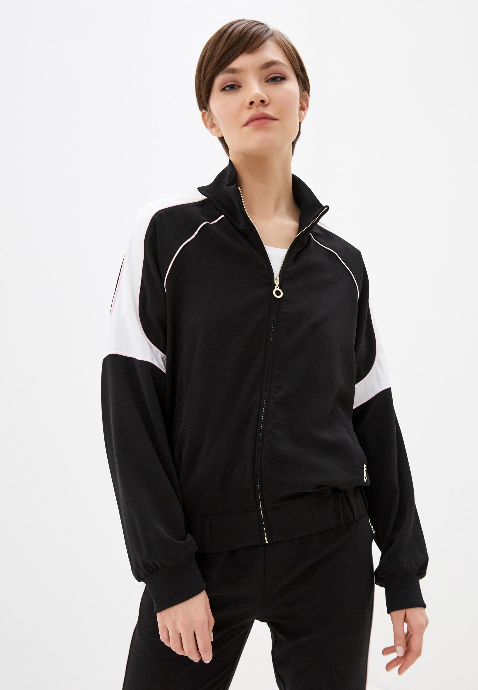 Олимпийка Liu Jo Sport TA0026