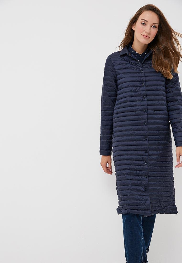 Куртка Liana 890