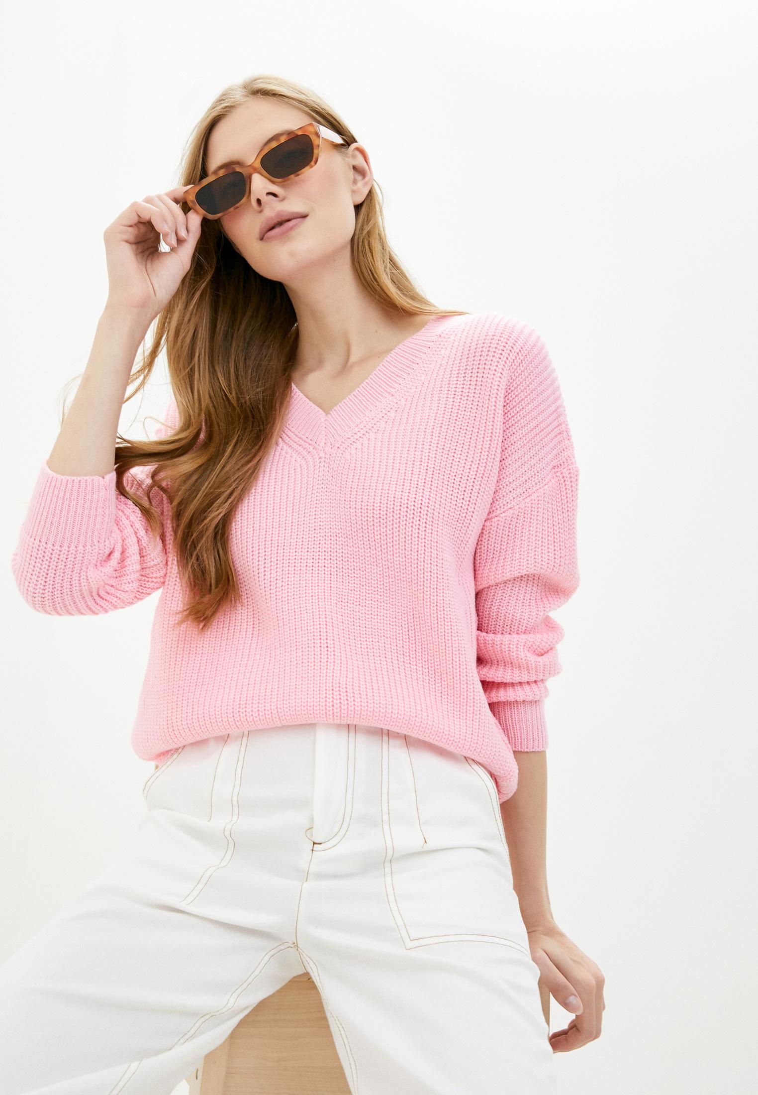 Пуловер Liana 4074