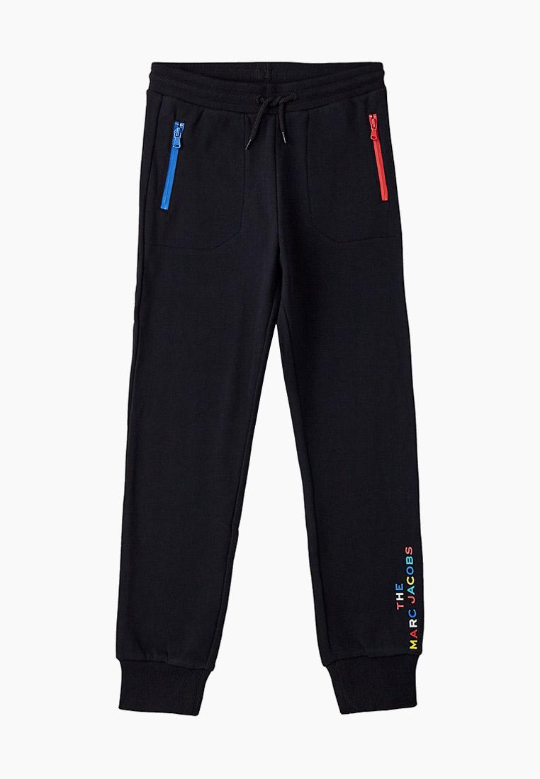 Спортивные брюки для мальчиков Little Marc Jacobs W24221