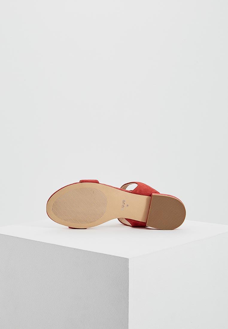 Женские сандалии Liu Jo (Лиу Джо) s18035 p0021: изображение 3